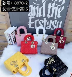 Новая женская холщовая сумка высокое качество дизайнеры роскошная мода D письмо дамы досуг pu материал сумка