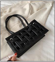 Niş Tasarım Çanta Bayan Çanta 2020 Sıcak Trendy Lüks Moda Çanta Tasarımcısı Omuz Koltukaltı Çantası