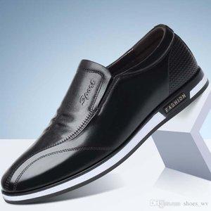 aa201 Amor zapatillas de deporte para hombre de las mujeres Triple Negro Ligera Link-relieve de calzado deportivo de lujo y diseño de los zapatos ocasionales 001 01 001