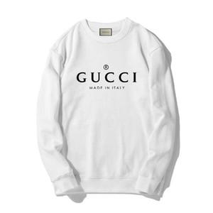 Nouveaux HIP HOP hoodies hoodies de luxe pour femmes sweat à capuche homme style classique Sweat-shirt Rue Sweat rose blanc gris # 93215