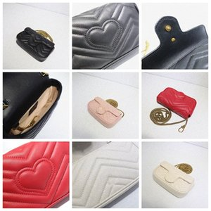Sac bandoulière femme 2020 Sacs à main de luxe Nouveau Femmes Designer Petits Sacs Filles Impressions Cartoon Flap Messenger Bag Bolsa Feminina