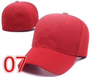 Crocodile Style Classique Sport Baseball Caps Golf de haute qualité Chapeau de soleil pour hommes et femmes 14 couleurs snapback réglable Cap Meilleur 45522707
