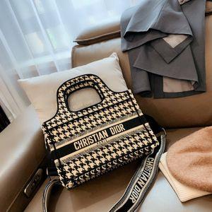 2020 totes bags womens bag designers handbags designers luxury handbags purses luxury clutch bags leather shoulder bag 40156--02
