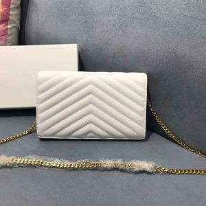 kutu yüksek kalite ile bayan için klasik tarzda popüler versiyonu sıcak satış tasarımcı omuz çantası çanta crossbodybag