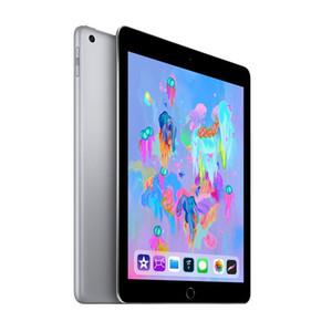 새로 단장 한 애플 아이 패드 미니 (1) WIFI 버전 1 세대 16기가바이트 32기가바이트 64기가바이트 7.9 인치 IOS 듀얼 코어 A5 칩셋