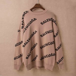 Топ Medusa Дизайнер печатных толстовки Письмо бренда Hoodie высокого качества свитер костюм зимний свитер рубашку для мужчины женская одежда