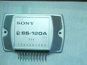 original imported SS-120A SS.120A LM312D GHDD4201 LD8051AH RD3607 IDT72205LB25G SN74ALS632JD TRW101J7C quality assurance