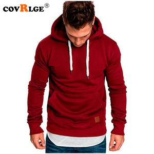 Designer Hoodie Sweat-shirt à manches longues pour hommes Printemps Automne Casual Sweats à capuche Top Boy Chemisier Survêtements Sweats Sweats à capuche