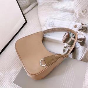 Kadınların Göğüs paketi bayan Bez zincirleri el çantaları bayan presbiyopik çanta messenger çanta çanta toptan için hobo çanta kanvas omuz çantası