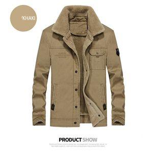 ceket palto eksi aşağı MAO erkekler kış açık Yüksek kaliteli sıcak satış% 100 Erkek Moda Yeni Sıcak satış üst marka erkek