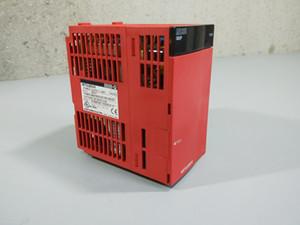 1 PZ Mitsubishi POWER SUPPLY UNIT Q62P Nuovo trasporto gratuito Spedizione in scatola