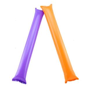 도매 풍선 응원은 응원 팀 풍선 스틱은 스틱에게 소음 발생기 이벤트 파티를 응원 스틱