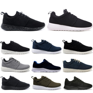 With Socks New Fashion Tanjun 1.0 3.0 Running Shoes men women black low Lightweight Breathable London Olympic Sports Sneakers mens Trainers