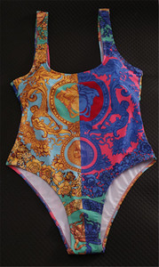 Bikinis 2020 New Sexy Women Swimwear Bikini Push Up Swimsuit Patchwork Beachwear Bathing Suit Biquini Bikini Set 1722