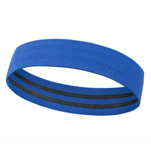 Workout bands Fitness Rubber Bads Resistance Bands Expander Rubber Bands For Gym Yoga Latex Rally Band Strength Training Gym Outdoor Fitness