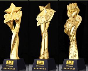 Oyunları kupa el sanatları Metal fincan özelleştirilmiş futbol basketbol kupası yüksek dereceli metal alaşım özelleştirilmiş yaratıcı hediyeler Dünya Kupası