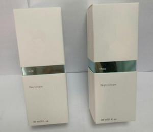 2019 Nerium AD Night Cream and Day Cream 30ml Skin Care Creams Lotion Day Creams Night Creams Sealed Box