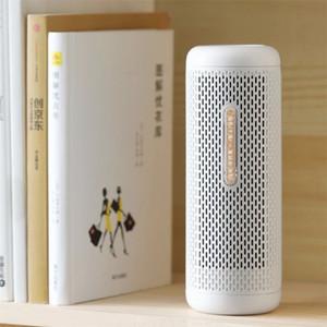 Mijia DEM-Deerma CS10M Mini Déshumidificateur pour garde-robe de la maison vêtements air Sèche chaleur sèche déshydrateur humidité Absorbe