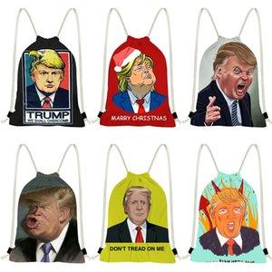 Yeni Lüks Alışveriş Çanta Klasik Marka Trump Alışveriş Bag ler Moda Çanta Tote Çanta Yaz Beach Tatil Trump Çantası # 810