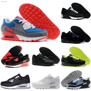New Original Authentic air Essential Men's women Running Shoes Sport Outdoor Breathable Sneakers New Arrival