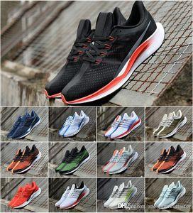 Nike Air Zoom Качество Kyrie # 3 Bruce Lee Shoes Классические баскетбольные кроссовки Mamba Mentality Signature Shoes Спортивные кроссовки на открытом воздухе дизайнер моды люкс 17