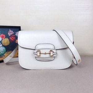 New Leather and Canvas Fashion Design Bag Classic Printing Fashion Woman Shoulder Bag Large Capacity Model:602204
