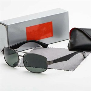 The latest sunglasses, high quality glasses, there is no label on the product, but there is a label on the actual product.Please feel free t