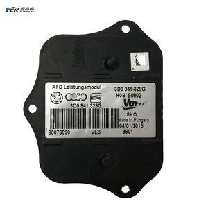 1PC YCK 3D0 941 329G originale AFS Adaptive Leistungsmodul Frontlighting System 3D0941329G 90.076.090 (Genuine e usati)
