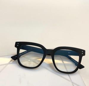 New eyeglasses frame women men designer eyeglass frames designer glasses eyeglasses frame clear lens glasses frame oculos and case CD1