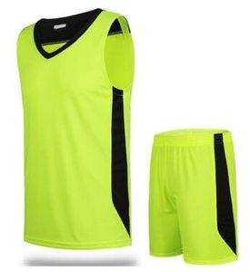 사용자 임의의 이름을 그림으로 임의의 수의 남성 여성 레이디 청소년 키즈 남자 농구 유니폼 스포츠 셔츠 당신은 설정 b028를 제공