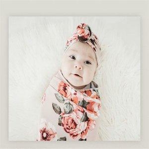 2016 Mint And Floral Newborn Mermaid Swaddle Blanket Set Newborn Mint And Hot Deals Usa 2019 Sale Deals Autumn Bigger hairclippersonline Lmv