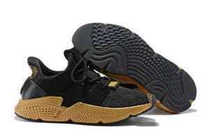 2018 EQT 4 PROFERIES SUPPRESS ASHES ASHES VINO ROSSO Nero oro bianco grigio sport scarpe da corsa per EQT 4S Casual Trainer Jogging Sneakers Dimensioni 40-4