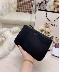 Women bag high quality shoulder handbag size 21*15cm Exquisite gift box WSJ040 # 112238ming62