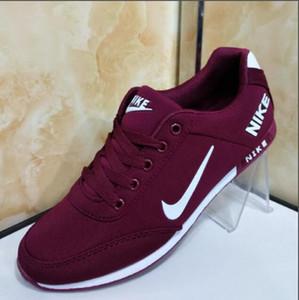 2020 unisex GAZELLE clásicos zapatos planos ocasionales del ante de las zapatillas de deporte al aire libre ligero hombres mujeres caminando zapatos de senderismo 36-44