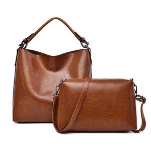 Distinctive2019 Mother Class Высокий пакет с одним плечом Прозрачная сумка для переноски