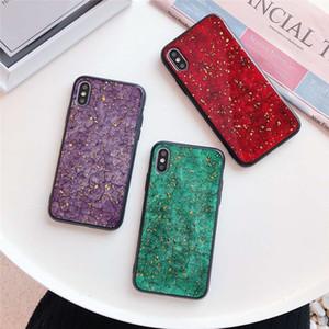2019 New Chegou frete grátis Hot luxo vendas Phone Case iPhone XS Para Max XS XR X Iphone 6 6s mais 7 7plus 8 8plus