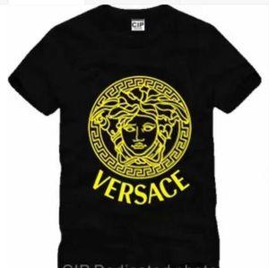 Top designer nuovo marchio 1-9 anni baby boy girl T-shirt estate shirt top per bambini T-shirt per bambini