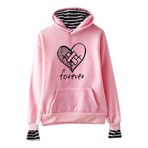Revenge Xxxtentacion New Mens Designer Hoodies Luxus Hoodie Sweatshirt Männer Frauen Hip Hop Rapper Kapuzenpullover Freizeitkleidung