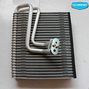 Geely Emgrand 8 EC8 Emgrand8 E8 EC825, auto aria condizionata evaporatore