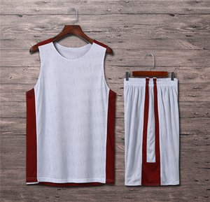 00020122 Lastest Мужчины трикотажные изделия футбола Горячие продажи Открытый одежда Футбол одежда высокого Quality4242fd