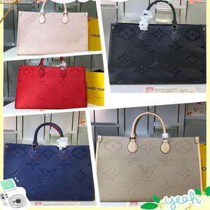New 2020 latest fashion g# shoulder123 bag, handbag, backpack, crossbody bag, waist bag, wallet, travel bags, top quality, perfect 57