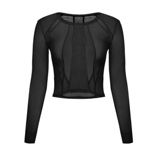 2020 USA womens casual retro tees summer Essential Imported rhinestone des style perfect detail tshirts
