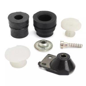 AV Buffer Mount Set Kit 1121 790 9901 For Stihl 026 024 MS240 MS260 Chain Saw