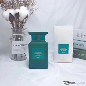 Nötr Parfüm Uzun Ömürlü Ücretsiz Kargo Paketleme EDP EDT Cafe Rose Muhteşem Ud Ahşap Yüksek Kalite İyi 100ml Styles her türlü