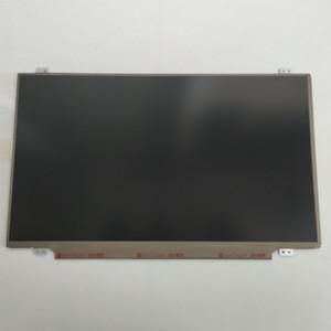 Grade A + 14,0 WXGA + LED-LCD-Bildschirm-Display LTN140KT03 B140RW02 V. 0 LP140WD2 TLD2 TLB1 Für Lenovo T420 T430 T420S1600 * 900