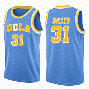 NCAA Giannis 34 Antetokounmpo Jersey LeBron 23 James Vince 15 Carter Kemba 8 Walker Basketbol Dwyane Wade 3 Reggie 31 Miller joel 21 embiid