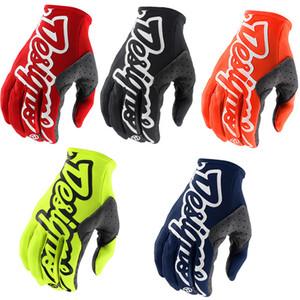 Motorrad Racing Off-road Handschuhe Radfahren Handschuhe Outdoor Sports Radfahren Handschuhe