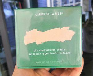 Dropshipping marca famosa Magia idratante morbida Crema Crema Idratante e Crema Gel 30ML