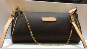 2019 lüks tasarımcı çanta çanta çanta pu deri moda çanta bayanlar marka omuz çantası cüzdan yüksek kalite