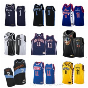 Men Youth Brooklyn